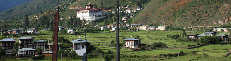 about-bhutan_view