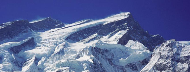 annapurna-i-expedition