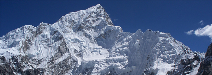 everest_expedition