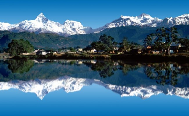 himalayan tourism in nepal Eco tourism in nepal massive mountains, rolling hills, abundant vegetation and diverse wildlife - it is little wonder that nepal is a popular tourist destination and the ideal location for ecotourism.